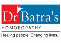 Dr. Batra's Franchise