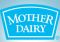 Mother Dairy franchise in India