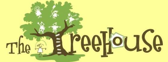 Tree House Play School