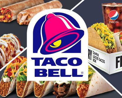 How to Start Taco Bell Franchise