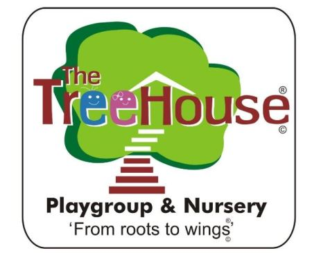 Tree House play school franchise