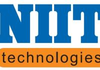 NIIT technologies educational franchise