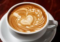 Coffee Franchise Business