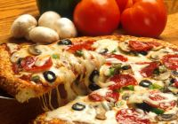 Pizza Franchise Opportunities In India