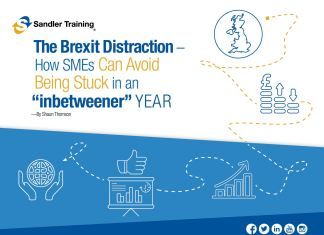 Sandler Brexit whitepaper