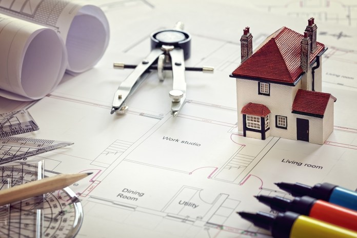 Home Improvement Franchise Opportunity