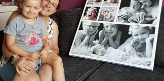 photography for little people franchise milton keynes