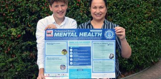 driver-hire-mental-health