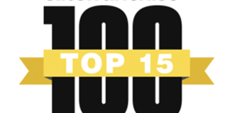 EF100 Top15 LOGO