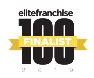 EF100 Finalists AUTOSIGNATURE