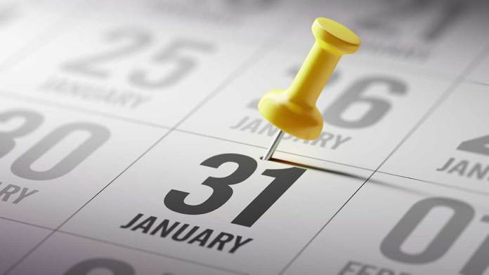TaxAssist Accountants celebrates successful January