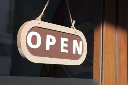 The Top 10 Steps to Follow when Opening a Franchise