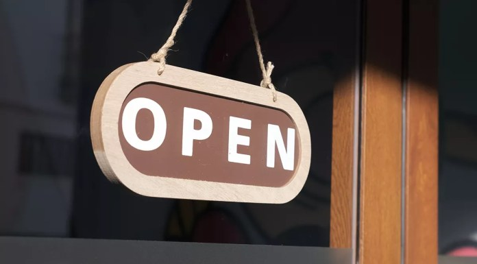 Top 10 Steps to Follow when Opening a Franchise
