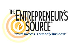 the entrepreneurs source