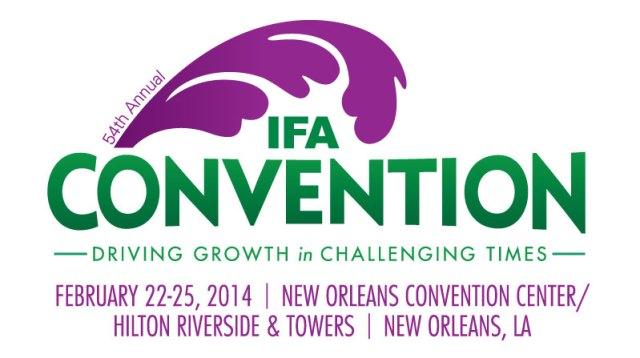 Convention2014_logo_final_theme