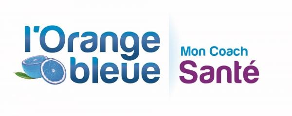 L'Orange bleue, Mon Coach Santé