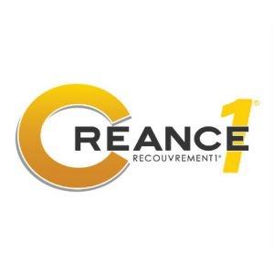 Créance1®