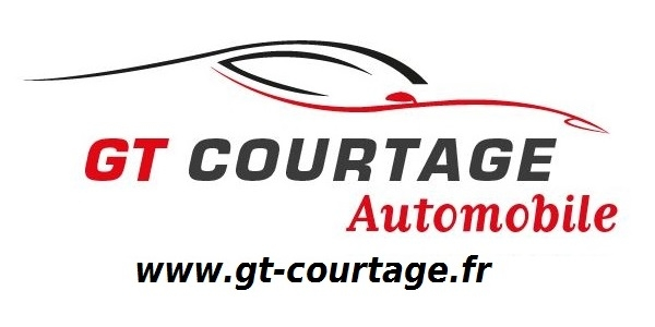 GT Courtage Automobile