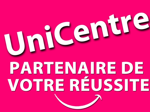 UniCentre