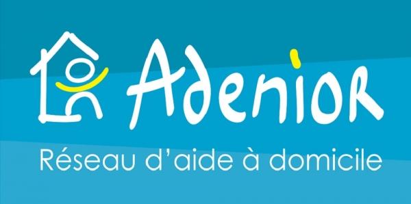 Adenior