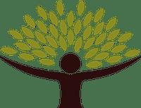 logo francien van de Ven spreker trainer alzheimer dementie alzheimercafe vrijheid en veiligheid referentiepersoon dementie