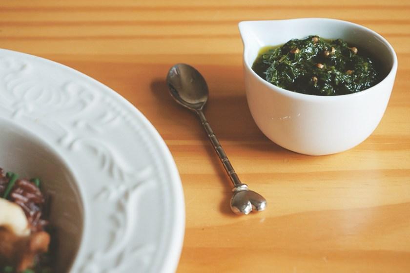 arroz-vermelho-lula-cogumelo-3