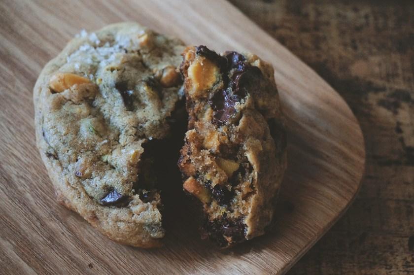 cookie-chocolate-pistache-flor-de-sal-2