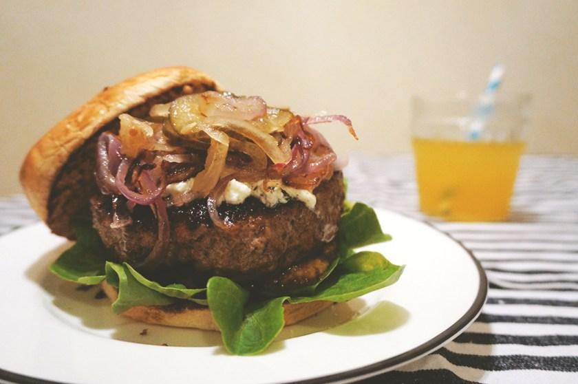 hamburger-picanha-bacon-4
