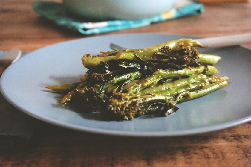 legumes-saute-1