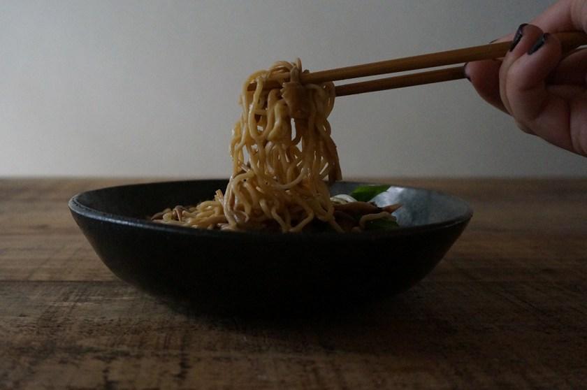 noodles-cogumelo-moyashi-2