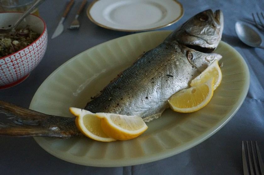 receita-anchova-recheada-2