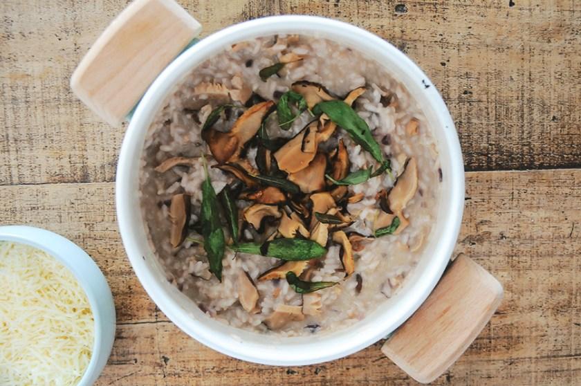 receita-risotto-funghi-salvia-4