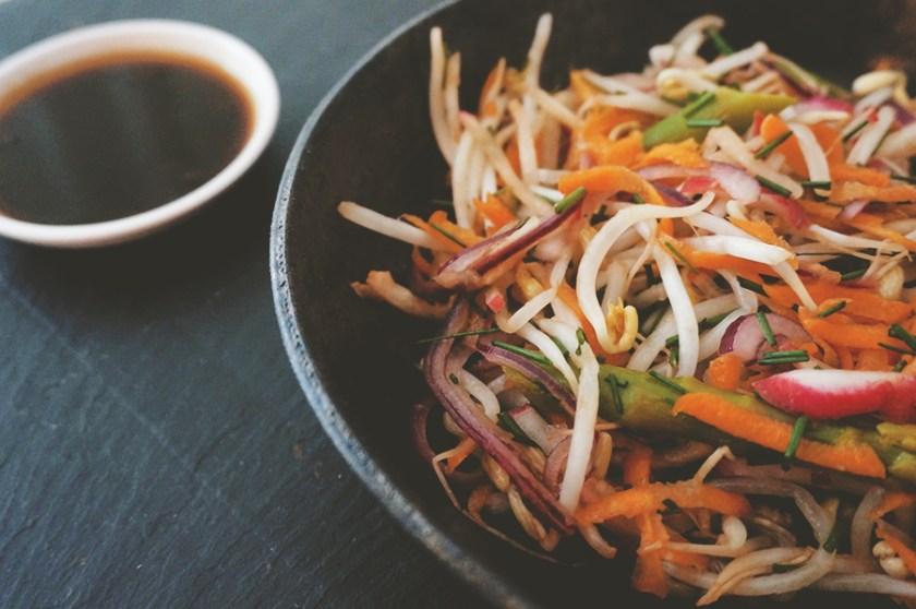 salada-aspargo-broto-gergelim-3