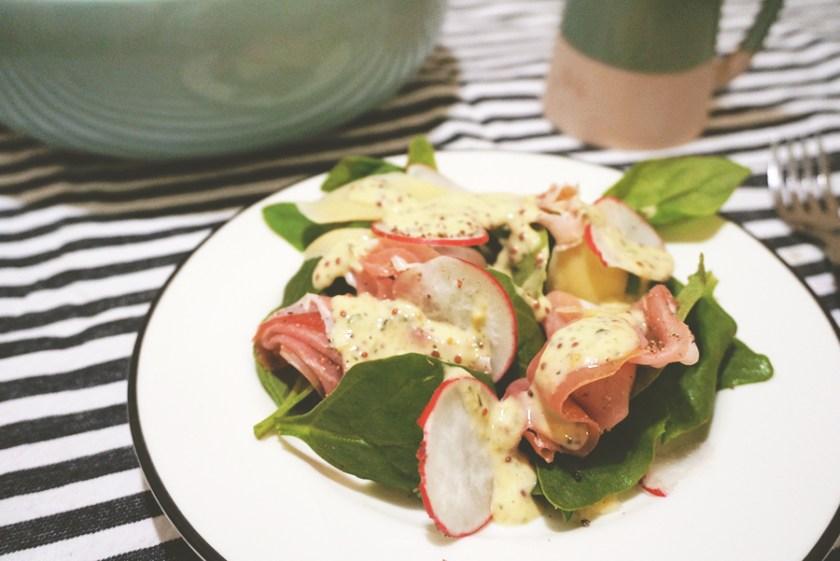 salada-espinafre-presuntocru-3