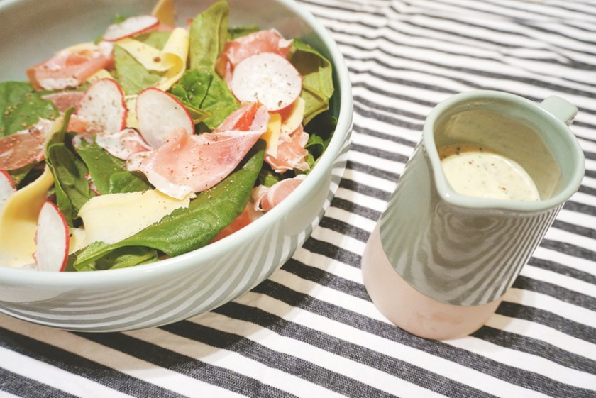 salada-espinafre-presuntocru
