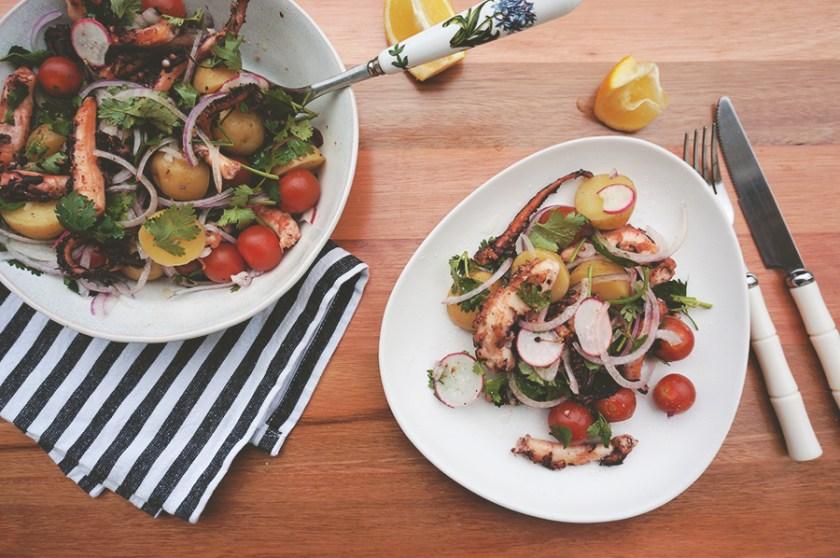 salada-polvo-2