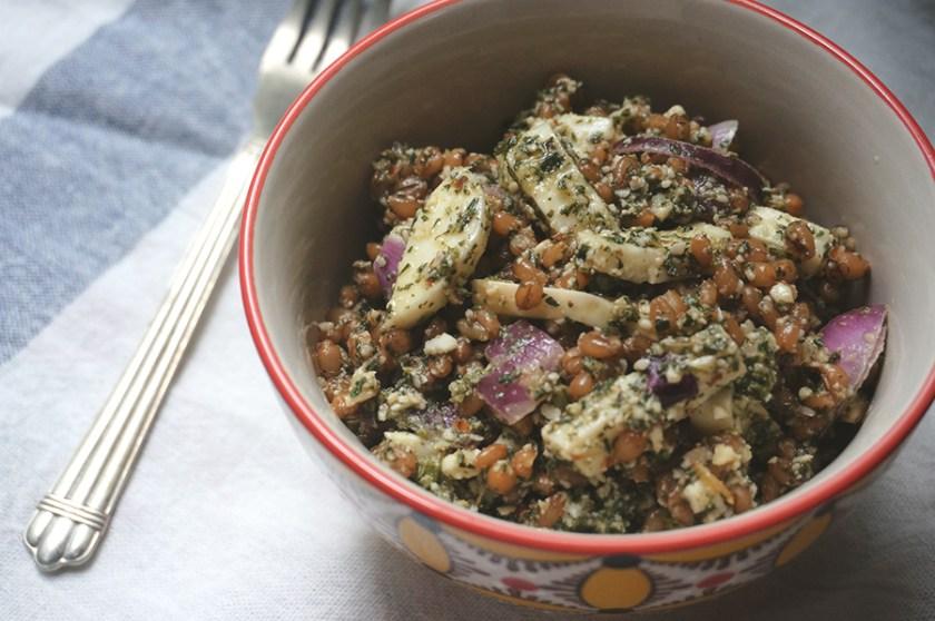 salada-trigo-pesto-rama-2