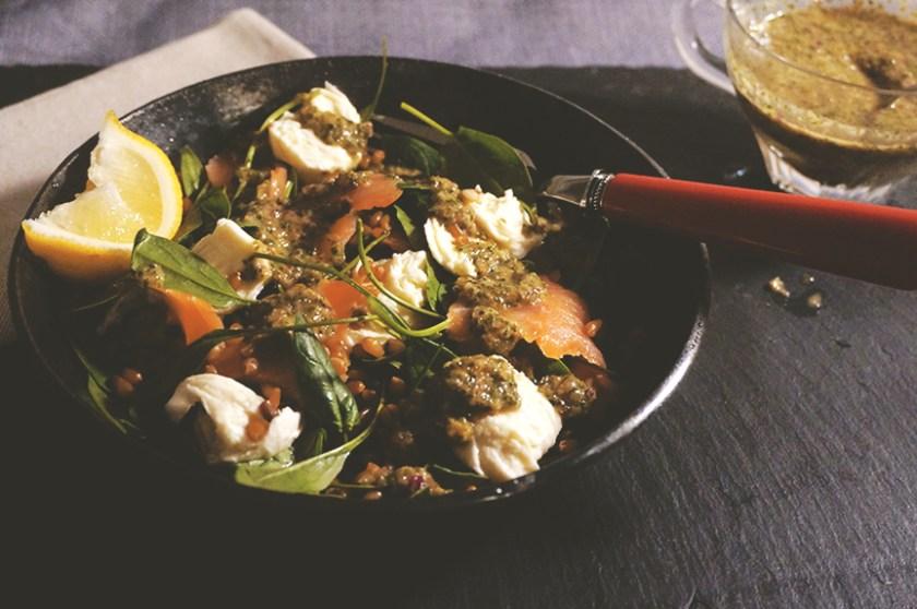 salada-trigo-salmao-molho-verde-5