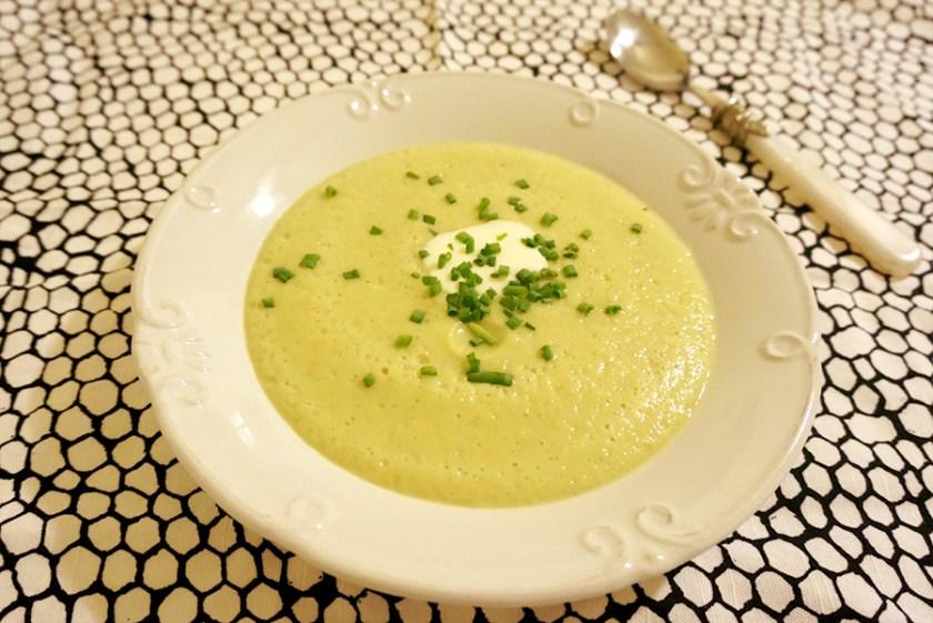 sopa-couve-flor-abobrinha-2