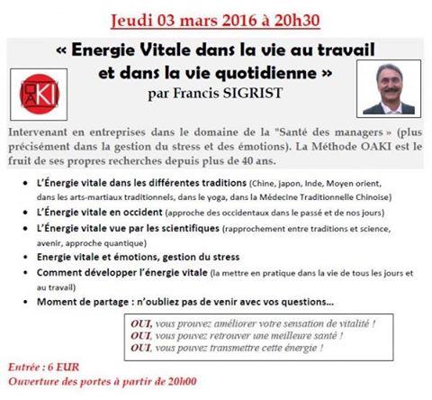 conference-blenod-les-pont-a-mousson