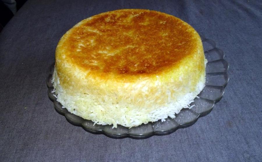 riz-blanc-tadig