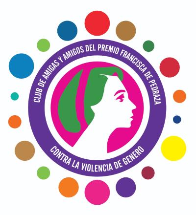 CLUB DE AMIGAS Y AMIGOS DEL PREMIO FRANCISCA DE PEDRAZA