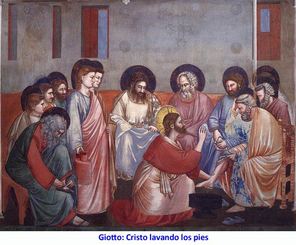 https://i2.wp.com/www.franciscanos.org/historia/Giotto-CristoLavandoLosPies.jpg