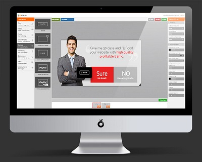 ezpopup-software