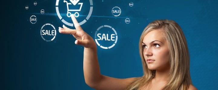 5 Negocios En Internet Que Triunfan