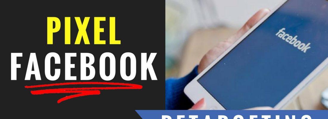 Como Hacer Retargeting Como Afiliado | PIXEL DE FACEBOOK