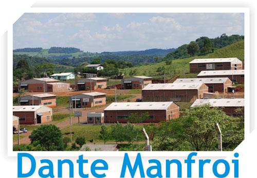 dante_manfroi