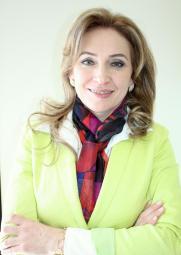 """Jovelina Chaves: """" O empresário só emprega quando sente confiança no mercado"""""""