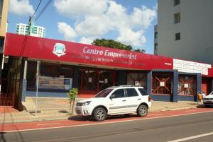 Declaração pode ser feita no Centro Empresarial levando o faturamento anual e CNPJ