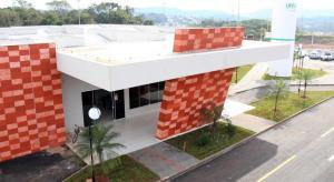 Custo total da unidade chegou a R$ 7,1 milhões; mais da metade do valor foi bancado pela Prefeitura